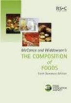 The Composition of Food 6/E