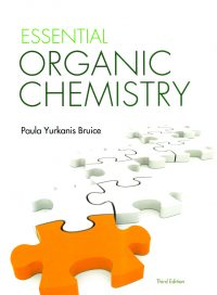 Essential Organic Chemistry 3/E