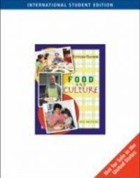 Food & Culture - A Nutrition Handbook 5/E