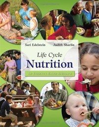 Life Cycle Nutrition
