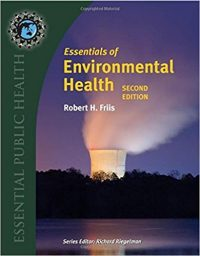 Essentials of Environmental Health 2/E