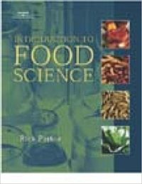 Introduction to Food Science