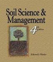 Soil Science & Management 4/E