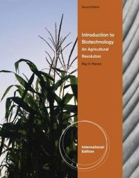 Introduction to Biotechnology 2/E
