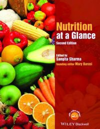 Nutrition at a Glance 2/E