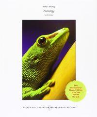 Zoology 10/E