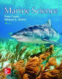 Marine Biology 10/E