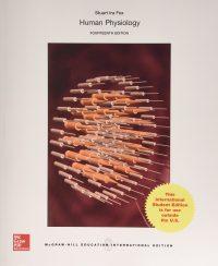 Human Physiology 14/E
