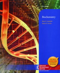 Biochemistry 8/E-CTE version