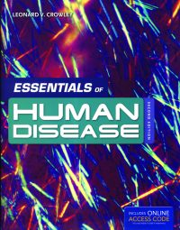 Essentials of Human Disease 2/e