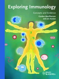 Exploring Immunology: Concepts and Evidence