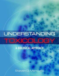 Understanding Toxicology