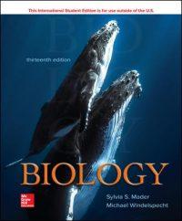 Biology 13e