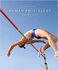 Human Physiology: From Cells to Systems 9/E