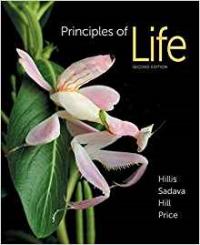 Principles of life 2/E
