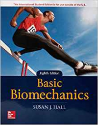 Basic Biomechanics 8/E