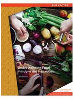 Understanding Food 6/E