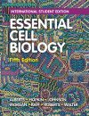 Essential Cell Biology 5/E