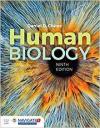 Human Biology 9/E