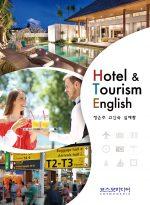 Hotel & Tourism English