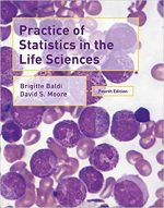 The Practice of statistics 4/E