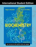 Biochemistry 2/E