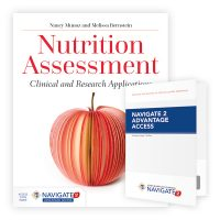 Nutrition Assessment Clinical & Research Applications