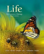 Life 12/E - The Science of Biology