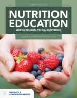 Nutrition Education 4/E