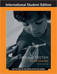 The Immune System 5/E